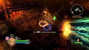 dungeon siege 3 local coop dungeon siege 3 co op part 1