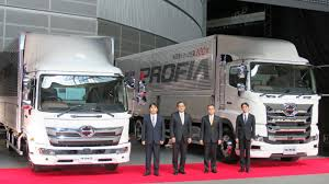 Japan Truck Makers Offer Swag In Southeast Asia - Nikkei Asian Review Truck Makers Point To Improving Market In 3q Transport Topics Japan Truck Makers Accelerate African Push Nikkei Asian Review Anil Body Kendur Building Services Pune Four Allnew Pickups Will Explode The Midsize Market Bestride Mediumduty Sales Build On 2017 Gains Surpass 16000 January Cartel Fined A Record 293 Billion Lkline Journal Sharedelicious Tour Mark Kentucky Straight Bourbon Tropos Motors Electric Vehicles Volvos New Vnl Marks First Longhaul Redesign 20 Years New Kalsi Ludhiana Posts Facebook