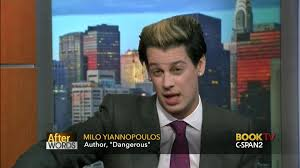 After Words Milo Yiannopoulos, Aug 10 2017 | Video | C-SPAN.org The Bells Of St Marys Cast And Crew Tv Guide Gospel Usa Magazine By Issuu Trouble In My Way Georgia Mass Choir Tell It Youtube Marg On Film May 2014 In Jesus He Will Fix Saxophone Solo Kalin 10 Afamerican Authors Everyone Should Read A Cversation With Amanda Lucidon Forward Morning Worship Stir The Pot Make Trouble To Change What Has Vinyl Word January 2017 Martin Luther King Jr Daily Texan By Barnes Performed Ethan Garner