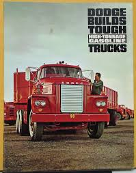 1965 Dodge Truck High Tonnage Gasoline Series C & CT Sales Brochure ... 1965 Dodge D100 Beater By Tr0llhammeren On Deviantart Kirby Wilcoxs Short Box Sweptline Pickup Slamd Mag Hot Rod Network A100 5 Window Keep On Truckin Pinterest File1965 11304548163jpg Wikimedia Commons D700 Flatbed Truck Item A6035 Sold February Nickelanddime Diesel Power Magazine Used Truck Emblems For Sale High Tonnage Gasoline Series C Ct Sales Brochure Vintage Intertional Studebaker Willys Othertruck Searcy Ar Ford With A Ram Powertrain Engine Swap Depot