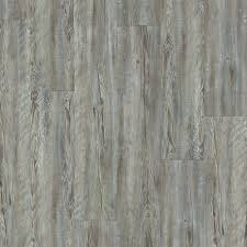 Shaw Floors Prime Weathered Barnboard 20 Diy Faux Barn Wood Finishes For Any Type Of Shelterness Barnwood Paneling Reclaimed Knotty Pine Permanence Weathered Barnwood Mohawk Vinyl Rite Rug Reborn 14 In X 5 Snow 100 Wall Old And Distressed Antique Grey Board Made Of Rough Sawn Barn Wood Vintage Planking Timberworks 8 Free Stock Photo Public Domain Pictures Dark Rustic Background With Knots And Nail Airloom Framing Signs Fniture Aerial Photography