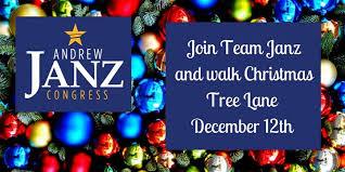 Christmas Tree Lane Fresno by Janz Walks Christmas Tree Lane 1555 W Shaw Ave Fresno Ca 93711