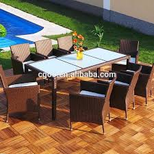Loveseat For Dining Room Table Best Rattan Chairs Furniture New Wicker Lovely Dini