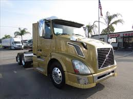 2013 Volvo VNL300 461168 Miles # 225930* EASY FINANCING   EBay Tandem Axle Daycabs For Sale Truck N Trailer Magazine Arrow Sales Relocates To New Retail Facility In Ccinnati Oh Houston Commercial You Can Depend On Tractors Trucks Inventory Used Semi Mack Sleepers Kenworth Fontana Ca Best Image Kusaboshicom 2012 Lvo Vnl300 For Sale 124414 Used Sleepers