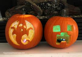 Pumpkin Masters Watermelon Carving Kit by Pumpkin Carving 2013 Round One Happiness Is Homemade