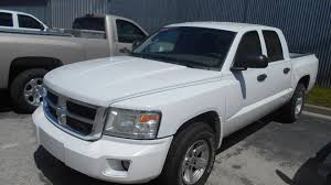 Kingstree - Used 2008 Dodge Vehicles For Sale 1989 Dodge Dakota Sport For Sale 2097608 Hemmings Motor News For Sale Ohio Dealrater Used 2006 Reno Nv M187344a 2005 In Montrose Bc Serving Trail Unique Trucks Beautiful Tractor Cstruction Plant Wiki Fandom Powered By Pinterest New 2008 Slt Quad Cab 44 Super Clean Low 41k Mile Truck 1415 David Lloyd Tallahassee Auto Sales With Viper Engine On Craigslist Amsterdam Vehicles