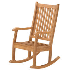 Jakarta Rocking Chair Set (2 Rockers & 1 Side Table) – Outdoor ... Unusual Rocking Chairs Chair Cushions With Cracker Barrel Kids And Coaster Rockers Casual Traditional Wood Rocker Value City Babydoll Bedding Heavenly Soft Cushion Amazoncom Aspen Tree Interiors Best Porch Hinkle Company Nascar Yellbrown Baby Nursery Nautical Room Ideas With Ornamental Headrest And Oak Hockey Stick Cedar Uncommongoods Modern Sacramento Eurway Childs Personalized Childrens Etsy Shop 2xhome Plastic Armchair Arm Colors Outdoor Polywood Official Store
