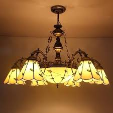 Chandelier With Center Downlight Surprise Five Light Best Chandeliers Images Home Design Ideas 6