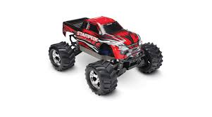 Traxxas Stampede 4X4 Ready To Run, XL-5 Remote Control Monster Truck ... Traxxas Slash 4x4 Lcg Platinum Brushless 110 4wd Short Course Buy 8s Xmaxx Electric Monster Rtr Truck Blue Latrax Teton 118 By Tra76054 Nitro Sport Stadium Black Tra451041 Unlimited Desert Racer 6s Race Rigid Summit Tra560764blue Erevo Wtqi 24ghz Radio Link Module Review Big Squid Rc Car And 2wd Wtq 24 Mike Jenkins 47 Edition Tra560364 Series Scale 370763 Rustler Vxl Tmaxx 33 Ripit Trucks Fancing
