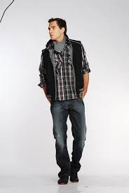 Cute Men Casual Fashion Trends Photos Minimalist Of