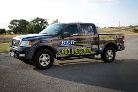 Pick Up Truck Insurance - Best Image Truck Kusaboshi.Com Commercial Insurance For Hshot Trucking Best Truck Resource Quotes Tow Services Image Kusaboshicom Texas How Much Does Hot Shot Cost State Of Insurance For Ipdents With New Authority Pricey And Towucktransparent Pathway Arizona Call 09980662 Great Rates On Driveaway Get Multiple Truck Quotes Island Home Facebook