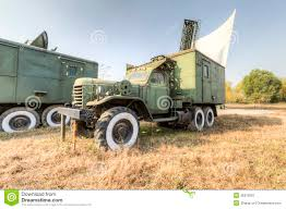 Old Military Truck Stock Image. Image Of Beijing, Abandoned - 36376591 7 Used Military Vehicles You Can Buy The Drive Nissan 4w73 Aka 1 Ton Teambhp Faenza Italy November 2 Old American Truck Dodge Wc 52 World Military Truck Stock Image Image Of Countryside Lorry 6061021 Bbc Autos Nine Vehicles You Can Buy Army Trucks For Sale Pictures Vehicle In Forest Russian Timer Agency Gmc Cckw Half Ww Ii Armour Soviet Stock Photo Royalty Free Vwvortexcom Show Me