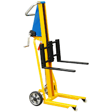 China Mini Hand Winch Fork Lifter Truck 120kg Capacity - China Winch ... Hand Truck Muck Mini Tractor Dumper China Powered 10 Best Alinum Trucks With Reviews 2017 Research Manual Stacker Straddle Legs Wide Pallet Moving Equipment Tool Rental At Pioneer Rentals Inc Serving 47 Compact Luggage Trolley Basic Bgage Trolleys Action Storage Dollies And The Home Depot Canada Backstage Equipment Cablesandbag Cart Barndoor Magline 800 Lb Capacity Appliance With Vertical Loop Gruvgear Solite Pro Gear Dolly Pssl Wwhosale New Folding Hand Truck Portable Cart