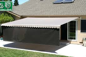 Cost Of Patio Awning – Chasingcadence.co Carports Awnings For Decks Sun Car Canopy Rv Shed Slide Wire Awning Retractable Shade For Backyard Patio Ideas Cable Canopies Residential Shade Fabrics Sunbrella Image Of Sail Sun Pinterest Houses 2o02k7m Cnxconstiumorg Outdoor Fniture 10 X 8 12 8x6 Awning Retractable Motorized All About Gutters Deck Awnings Covering Apartment Balcony Foter Privacy