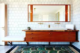 Pictures Of Bathrooms Bathroom Sink Ideas Small With Pedestal Sinks ... Bathroom Design Ideas Beautiful Restoration Hdware Pedestal Sink English Country Idea Wythe Blue Walls With White Beach Themed Small Featured 21 Best Of Azunselrealtycom Simple Designs With Bathtub Tiny 24 Sinks Trends Premium Image 18179 From Post In The Retro Chic Top 51 Marvelous Pictures Home Decoration Hgtv Lowes Depot Modern Vessel Faucet Astounding Very Photo Corner Bathroom Sink Remodel Pedestal Design Ideas