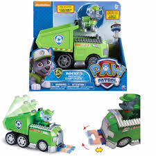 Captivating Paw Patrol Rocky S Recycling Truck 11 Maxresdefault ... Lego City 4206 Recycling Truck Speed Build Review Youtube Police Dog Unit 60048 Lego Excavator 60075 3500 Hamleys For Toys And Games The Movie 70805 Trash Chomper Garbage Vehicle Boxed Set W Tagged Refuse Brickset Set Guide Database By Purepitch72 On Deviantart 79911 2007 34 Years Of 19792013 Bigs House Officially Opens To The Public In Denmark Technic Electric Ideas Product Recycle Center Itructions 6668