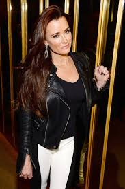 Kyle Richards Halloween Film by 140 Best Real Housewife Beverly Hills Images On Pinterest Real