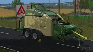 FS17 Krone Ultima CF155XC » Modai.lt - Farming Simulator|Euro Truck ... Fire Truck For Farming Simulator 2015 Towtruck V10 Simulator 19 17 15 Mods Fs19 Gmc Page 3 Mods17com Fs17 Mods Mod Spotlight 37 More Trucks Youtube Us Fire Truck Leaked Scania Dumper 6x4 Truck Euro 2 2017 Old Mack B61 V8 Monster Fs Chevy Silverado 3500 Family Mod Bundeswehr Army And Trailer T800 Hh Service 2019 2013 Tow