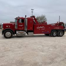 100 Ebay Trucks For Sale Used Wrecked Tow Towing Truck Near Me House Of