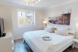 luxus ferienhaus ferienwohnung in grömitz buchen