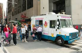 100 Ice Cream Truck Jingle Why I Hate The Now