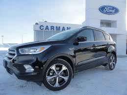 New Cars & Trucks For Sale In Winnipeg MB - River City Ford 1 For Your Service Truck And Utility Crane Needs United Ford Dealership In Secaucus Nj Shop Commercial Work Trucks Vans Spencerport Ny Twin 2008 F450 Welder Truck 76724 Cassone Sales 2000 F 550 Super Duty For Sale Mechanic In Missouri Folsom Lake New Dealership Ca 95630 Inventory Used Ford For Sale 2017 Cars Trucks Carman Mb Ford Sale Car Picture 2015 Dodge Ram 2500