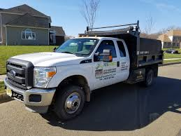 F350 Dump Trucks For Sale Franks Used Cars Cresson Pa 16630 Car Dealership And Auto Freightliner Coronado Trucks For Sale Teng Yuan Global Trading Commercial Stake Bed On Cmialucktradercom New For Trader Updates 2019 20 Dump In Pennsylvania Utility Truck Service