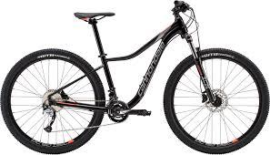 Tango 2 Mountain Bikes Road Bikes eBikes Cannondale Bicycles
