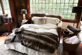 Lovesac Sactional As Convereted In A Guest Bed Large Than Full Size Slightly Smaller Queen
