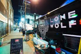 Lone Wolf Banh Mi Ando Truck Tulsa On Twitter Come See Us For Food Wednesday Catering Stu B Que Rentnsellbdcom Latest News Videos Fox23 Local Table Trucks Roaming Hunger Andolinis Pizzeria Ok Cook Up Quality As Scene In Grows Trucks Are Moving Indoors Or Seeking Food Truck Parks Oklahoma Rub In The Weekly Feed November 9th 16th Foodtrucktulsa
