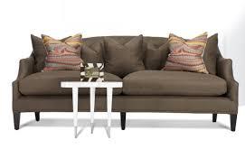 Serta Dream Convertible Sofa by Furniture Convertible Sofa Cheap Sofas Mattress Queen Sleeper