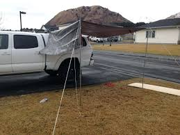 How To Make A Camper Awning Open Roads Forum Travel Trailers Slide ... 2017 Highland Ridge Rv Open Range Roamer 310bhs Travel Trailer Thule Awnings Gaing Traction In North American Market Rv Awning Electric Bromame How To Make A Camper Awning Roads Forum Trailers Slide Walkthrough Popup Electric Rv Wont Opening Closing My Disotterly Transit Youtube Issues Part Whats It Called Net Parts List Carter Awnings And Fabric Removal 1 Donald Mcadams Youtube And Wantamazoncom Cafree 291200 Vacationr Screen