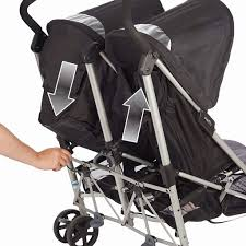 Minno Twin Minno 32884193653 Grey Twin Evenflo Stroller ... Authentic Carolina Rocking Jfk Chair Pp Co Great Cdition Evenflo Journeylite Travel System In Zoo Friends Baby Kids My Quick Buy For Visitors Shop Evenflo Vill4 4 In 1 Playard Grey Online Riyadh Quatore High With Recling Seat Baby Standing Activity Table Bp Carl Mulfunctional Shopee Singapore 14 Newmom Musthaves No One Tells You About Symphony Convertible Car Porter Online At Graco Contempo Pears Exsaucer Jumperoo And Learn Activity Centre Safari