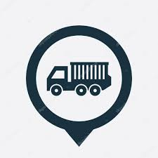 Truck Icon Map Pin — Stock Vector © Rashad_ashurov #71992953 2014 Kia Sorento Gets Available Google Maps Photo Image Gallery Trucks Men And Beer Source Eye Story Ideas Pinterest How To Change Settings For On Iphone Ipad Imore Gets Ultracute Cars Instead Of Nav Arrow But Only Ios Im Immortalized In Street View Cdblog For Truck Within Visitors Flea Market 360 Vr Ptoshoot Biz360tours 19yearold Cyclist Dies After Collision With Truck Near Ucd This Driving Directions Google Maps Stack Overflow Tank Is Watching You Houston Generator Hire Outside Broadcast Powerline