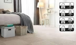 teppichfliesen teppichdielen bei hornbach kaufen