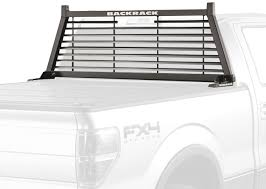 Amazon.com: Back Rack 12500 Truck Bed Headache Rack: Automotive Amazoncom Brack Back Rack 30126tb Truck Bed Headache Rack Brack Louvered 56 Brack Original Aaracks Racks Wwwaarackscom Equipment Operator On Twitter New Adache And Tonneau Cover Silverado Stl Led Strobes Youtube Level Kit 33s That The Back Really Help Look Of Side Rails Toolbox Length Made In Usa Starting At 38200 Hd Ladder And Lumber With Rear Roller Archives Plus 15004 For Sale With Omega 21 Bar Work Lights Fits