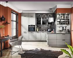 möbel höffner wohnwert möbelträume für esszimmer