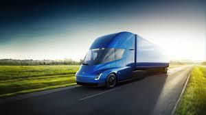 100 Semi Truck Insurance Futuristic Truck Serving All Of Florida With Competitive Trucker