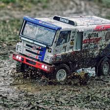 100 Homemade Rc Truck RC TRUCK RALLY MODELS Rctruckrally Instagram Profile Mazingramcom