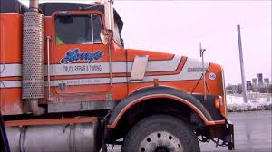 Semi Truck Driving School 39 Best Trucking Facts Images On Pinterest ...