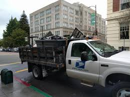 Berkeley Post Office Protesters Cleared Out In Early Morning Raid ... Usps Mail Truck Stock Photos Images Alamy Post Office Buxmontnewscom Indianapolis Circa May 2017 Usps Trucks July The Berkeley Post Office Prosters Cleared Out In Early Morning Raid Other Makes Vintage Step Vans Pinterest Says It Will Try To Salvage Some Mail After Fire Local Truck New York Usa Us Vehicle Photo Charlottebased Spartan Motors Will Build Cargo Vehicles For Postal Trucks Hog Parking Spots Murray Hill February
