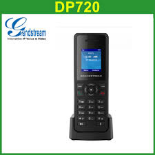 Voip Cordless Phone, Voip Cordless Phone Suppliers And ... Rca Ip060s Cordless Handset Lotsipphonecom Telematrix 9600 Voip Phone Ctma2411 Matte Black Phones Accsories The 5 Best Wireless Ip To Buy In 2018 Panasonic Kxudt121 Slim Dect From 17999 Pmc Telecom Yealink W52h Clearance Sip Sears Linksys Launches First Cordless Phone With Yahoo Messenger Systems Provided By Infotel Of Richmond Va W52p Warehouse Siemens Gigaset S850a Go Twin Answer Machine On Ligo Single Landline And Ebay
