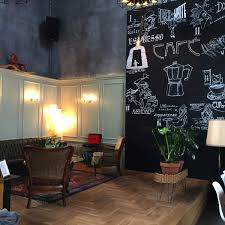 kraftwerk café erfahrungen züriplausch ch