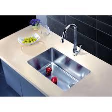 100 extjs kitchen sink 42 100 sencha kitchen sink 5 testing