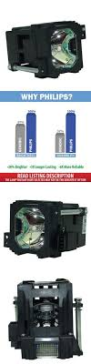 projector ls and components replacement bl fp230d bulb