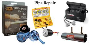 Plumbing & Heating Supply Chicago A Messe Supply