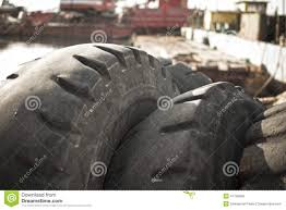 Old Truck Tires Stock Photo 47705658 - Megapixl Auto Ansportationtruck Partstruck Tire Tradekorea Nonthaburi Thailand June 11 2017 Old Tires Used As A Bumper Truck 18 Wheeler 100020 11r245 Buy Safe Way To Cut Costs Autofoundry Tires And Used Truck Car From Scrap Plast Ind Ltd B2b Semi Whosale Prices 255295 80 225 275 75 315 Last Call For Used Tires Rims We Still Have A Few 9r225 Of Low Profile Cheap New For Sale Junk Mail What Happens To Bigwheelsmy Truck Japan Youtube Southern Fleet Service Llc 247 Trailer Repair