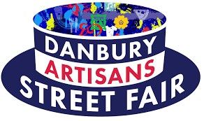 Main Street Danbury CLOSED To Through Traffic During Street Fair ... The Secret Files Of Fairday Morrow Village Story Peddlers Bethel And Connecticut Bookstore Ipdent In Dukes Hazzard Collector John Schneider Tom Wopat At Barnes Mentors Offer Experience For Danbury Early College Opportunity Caribbean Cultural Jerk Food Festival On Sunday Dont Miss Your Chance To Snag A Free Book Noble Lawyer Pens Actionmystery Novel Newstimes Categories 06880 Page 3 Students Headed To Invention Cvention Reports Cohosts Divorce Fuel Morning Joe Romance Rumors Sample Literacy Volunteers Southern