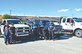 Need Help? Call A Spartan | Berthoud Weekly Surveyor Tow Truck Scams And How To Avoid Them Zingani Collision The Truth About Towing Heavy Is Too What Lince Do You Need That New Trailer Autotraderca Wheel Lift Nyc When You Need Towing Near Me Anywhere In The Chicagoland Area Reliable Auto Repair St Louis Squires Services Smyrna Roadside Assistance Emergency Marietta Wrecker A Towtruck Removing Car From Parking Lot In Yukon Editorial I To My Airstream Vehicle Requirements Youtube Find Insurance Torrance Ca Cheap Commercial Neeleys Texarkana Recovery Lowboy