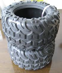 100 Monster Truck Tires For Sale New Proline MOAB 18 TRuck Tyres RC Tech Ums